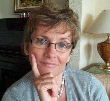 Michelle van den Berghe Coach Problemes Relationnels Et Rupture Amoureuse