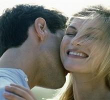 comment récupérer son ex copine