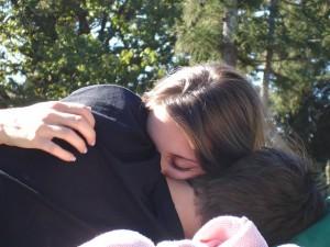 Rencontre amoureuse apres rupture